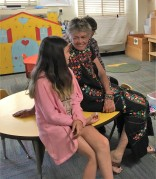Sunday LIFT3