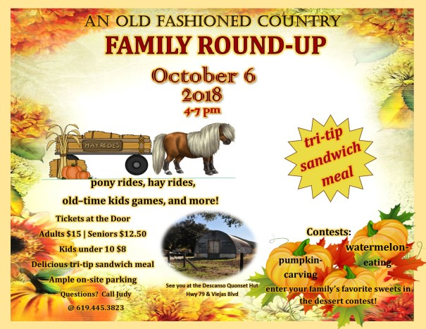 roundup flyer for web
